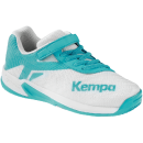 Kempa Handballschuhe Wing 2.0 Kinder