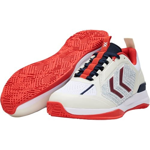 Hummel Handballshoes Dagaz