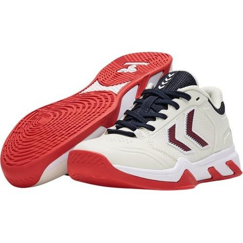 Hummel Handballshoes Algiz Kids