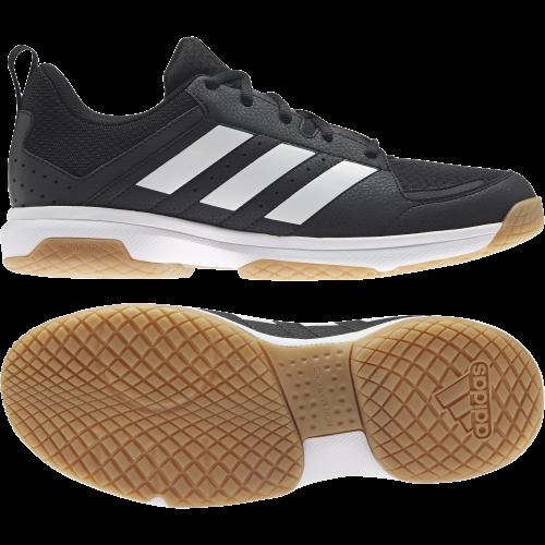 Adidas Handball Shoes Ligra 7