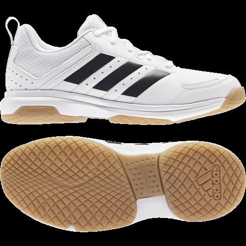 Adidas Handball Shoes Ligra 7 Women