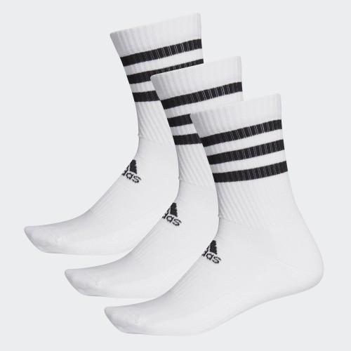 Adidas Cushioned Crew Socken 3er Pack