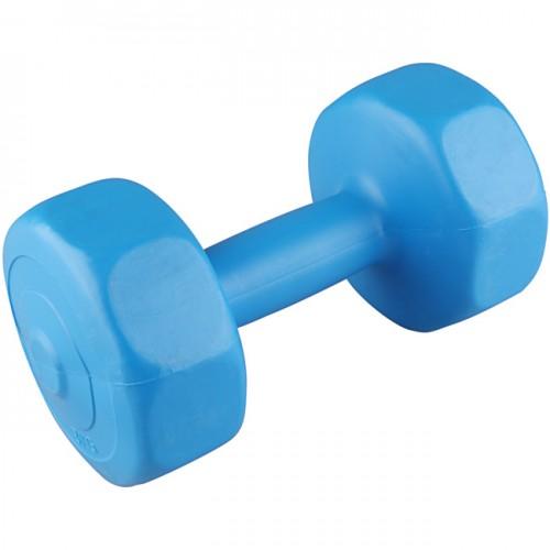 V3Tec Fitness Gymnastik Handeln 1 x 3kg
