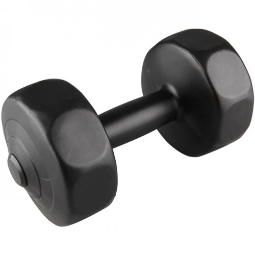 V3Tec Fitness Gymnastik Handel 1 x 5kg