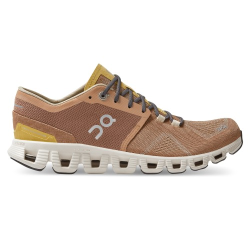 On Running Shoes Cloud X Women