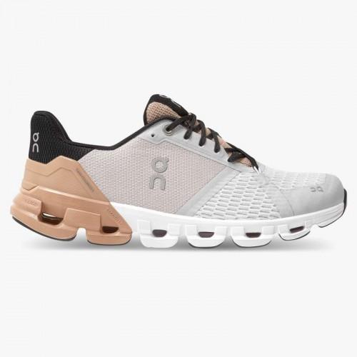 On Running Shoes Cloudflyer Women