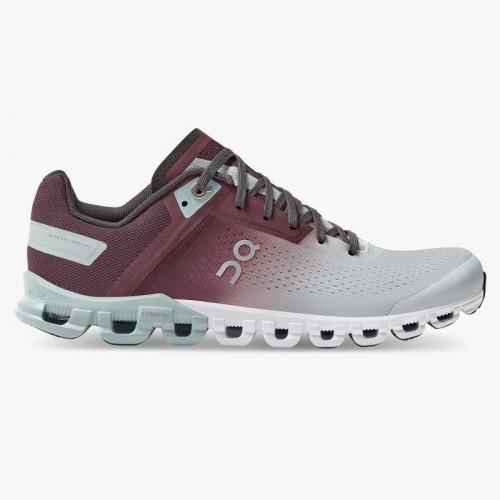 On Running Shoes Cloudflow Women
