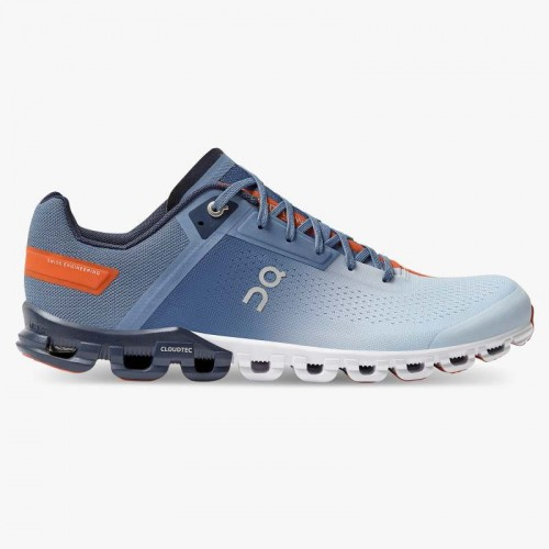 On Running Shoes Cloudflow