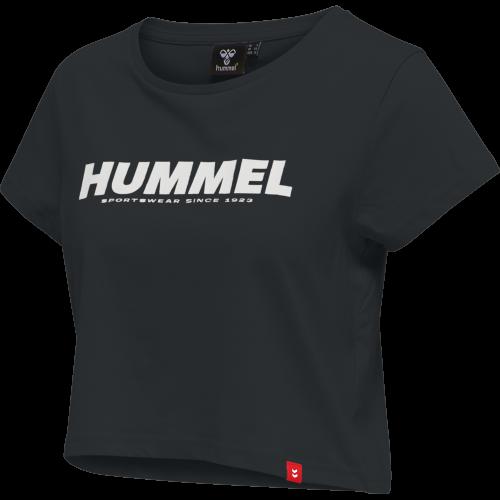 Hummel Tee Legacy Women