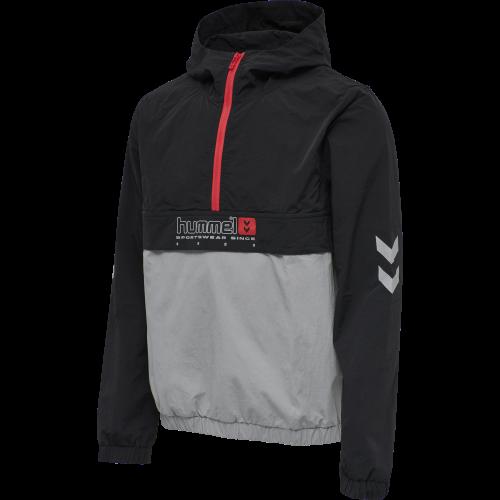 Hummel ½ Zip Jacket Legacy Musa Wov