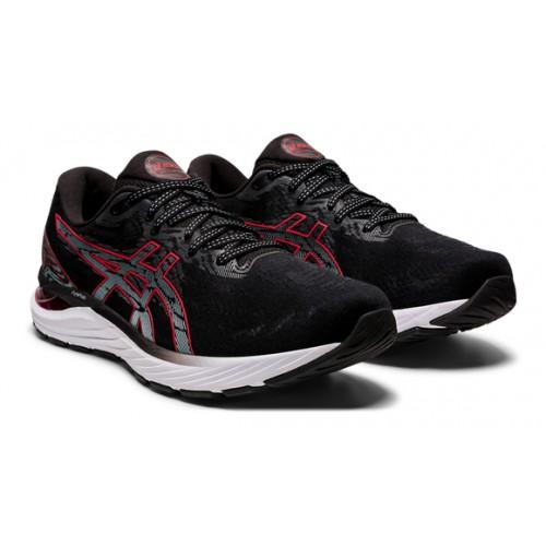 Asics Running Shoes Gel-Cumulus 23
