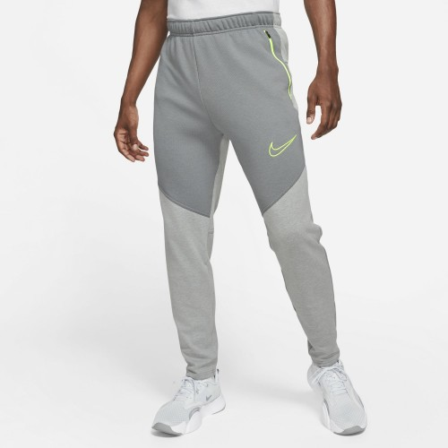 Nike Therma-Fit Training Hose
