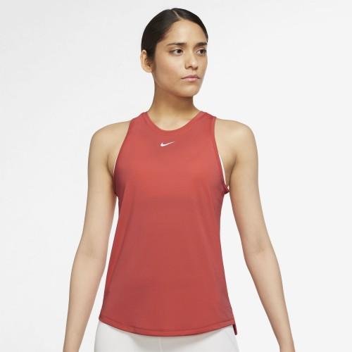 Nike Dri-Fit One Tank Top Women
