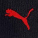 Puma Train Seamless Fitted Long Sleeve Damen