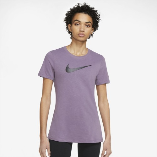 Nike Dri-Fit T-Shirt Damen