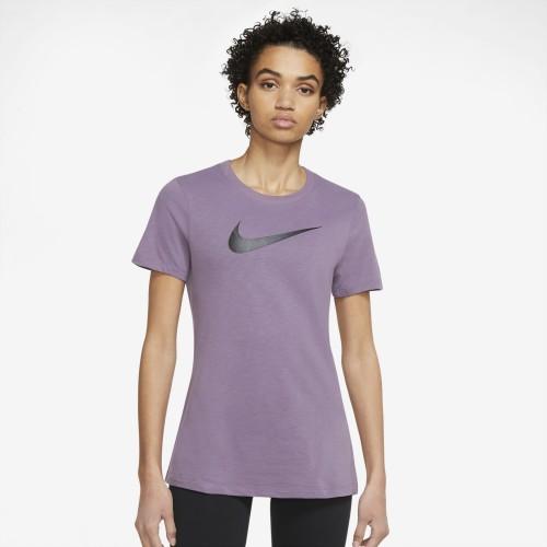 Nike Dri-Fit T-Shirt Women