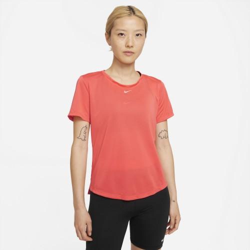 Nike Dri-Fit One T-Shirt Damen