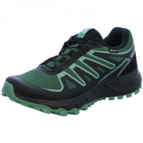 Salomon Running Shoes Lioneer GTX Women