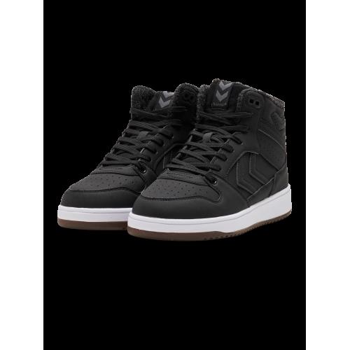Hummel Freizeitschuhe St Power Play Winter Sneaker