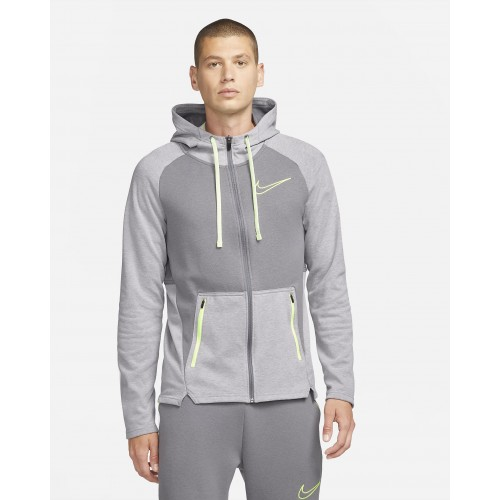 Nike Therma-Fit Training Zip Jacket