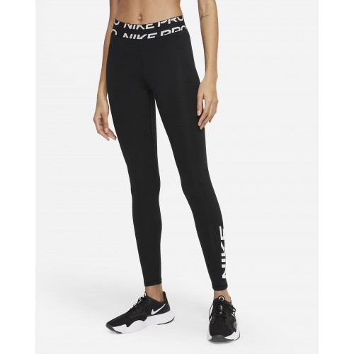 Nike Pro Dri-Fit Leggings Damen