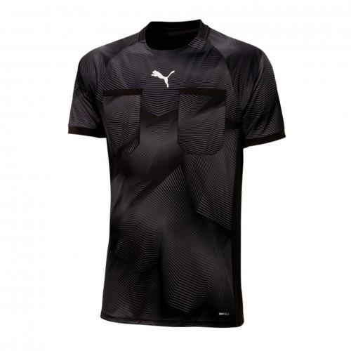 Puma Referee Jersey Trikot