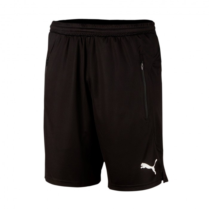 Puma Schiedsrichter Shorts