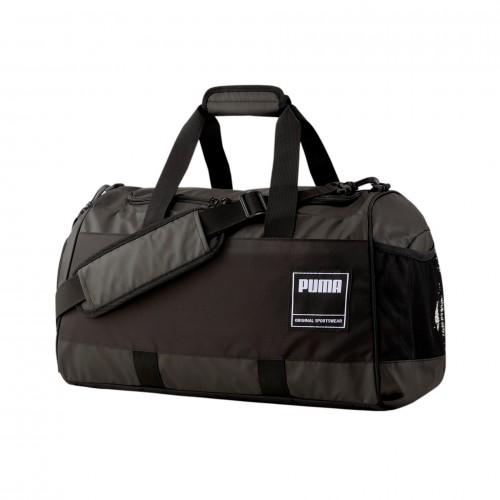 Puma Gym Sportbag