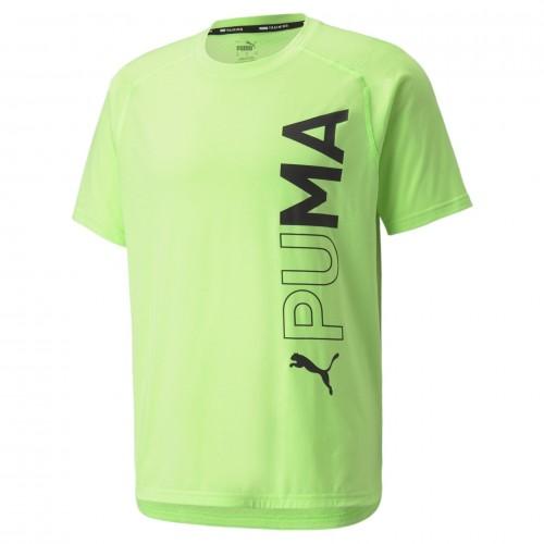 Puma Train T-Shirt