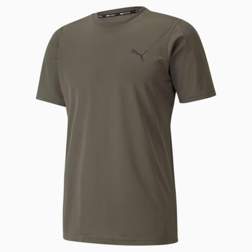 Puma Favorite Blaster T-Shirt