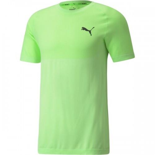 Puma Evoknit RTG Basic T-Shirt