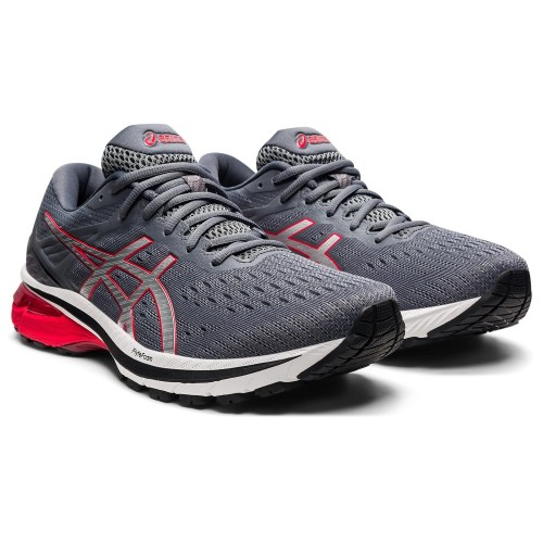 Asics Running Shoes GT-2000 9