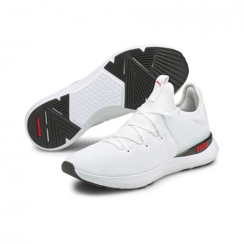Puma Trainingshoes Pure XT