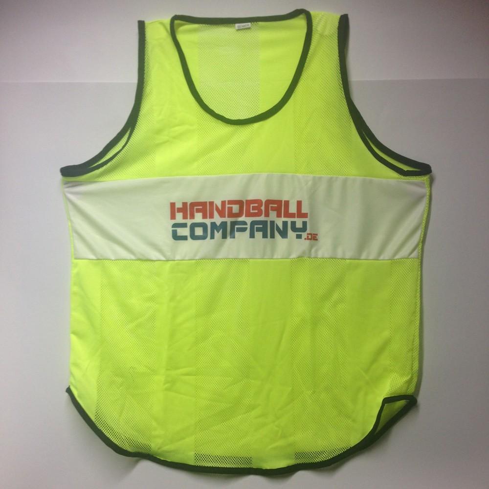 handball company