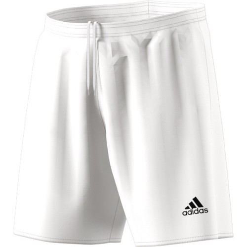 Adidas Parma 16 Short for Kids white