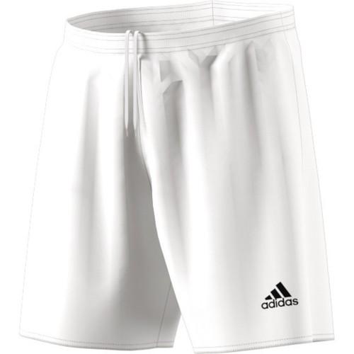 Adidas Parma 16 Short für Kinder weiß