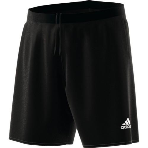 Adidas Parma 16 Short mit Innenslip für Kinder schwarz