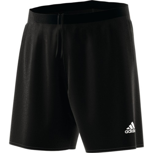 Adidas Parma 16 Short with Inside Slip for Kids black