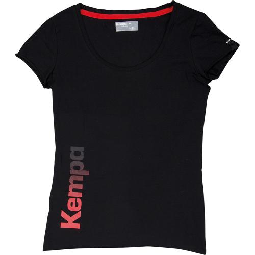 Kempa Statement T-Shirt Women
