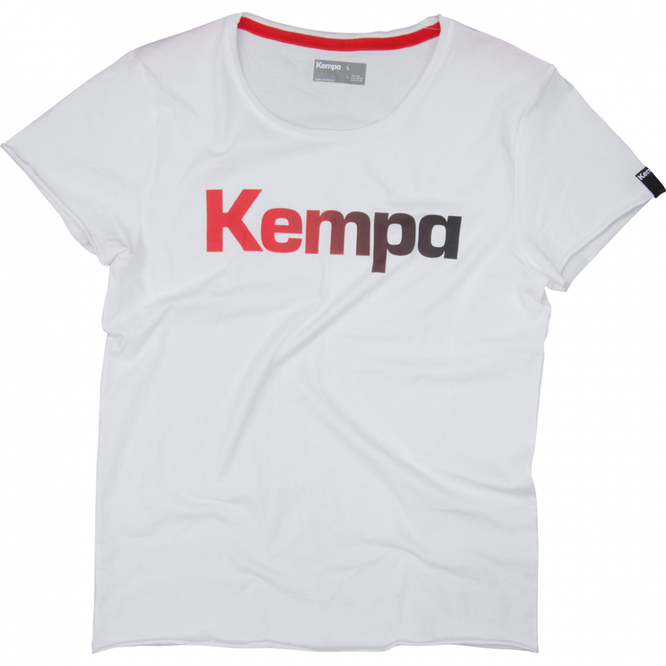 Kempa Men Statement T-Shirt