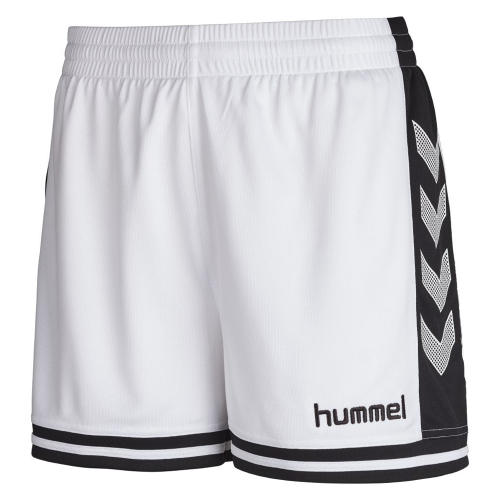 Hummel Sirius Woman-Short