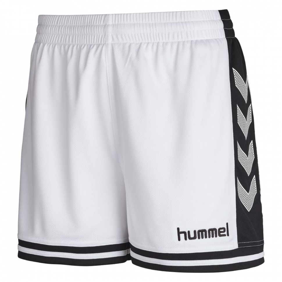 Hummel Sirius Woman-Short