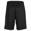 Hummel Core Poly Shorts black