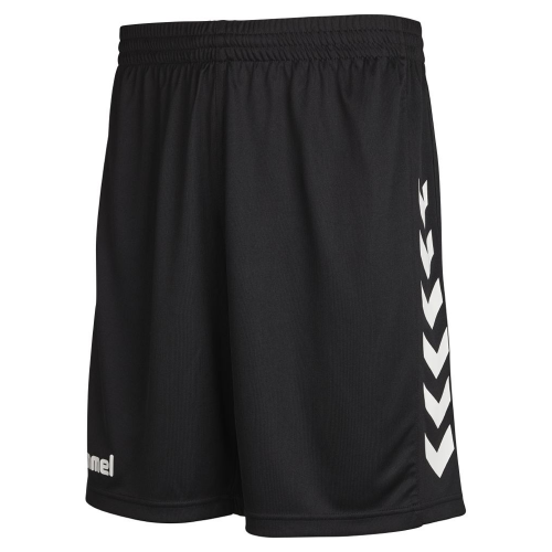 Hummel Core Poly Short Kinder