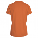 Hummel Woman-Jersey Core SS Poly Jersey orange