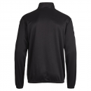 Hummel Core 1/2 Zip Sweat for Kids black