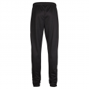 Hummel Core Poly Pant for Kids black