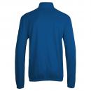 Hummel Core Poly Jacke dunkelblau