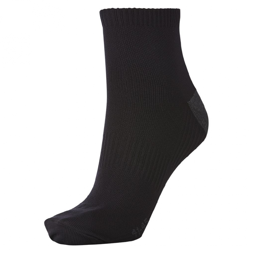 Hummel Performance Socken 2er-Pack schwarz
