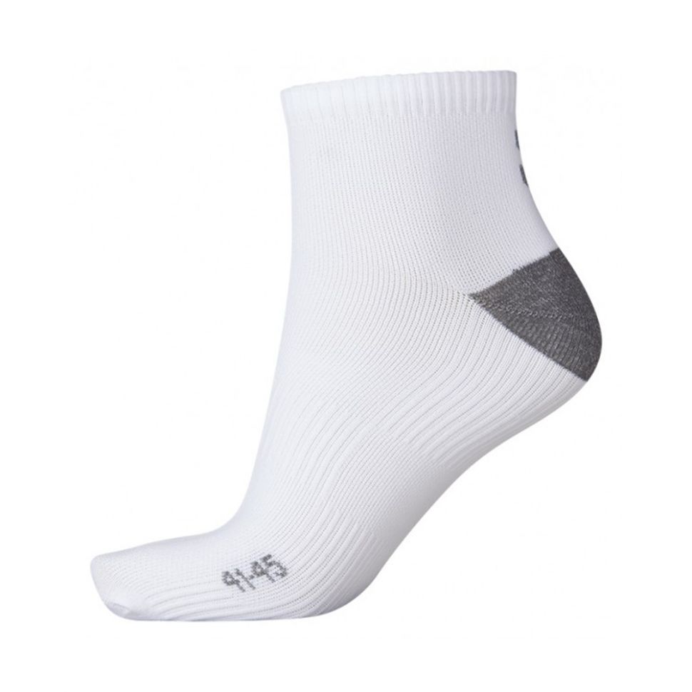 Hummel Performance Socks 2er-Pack white